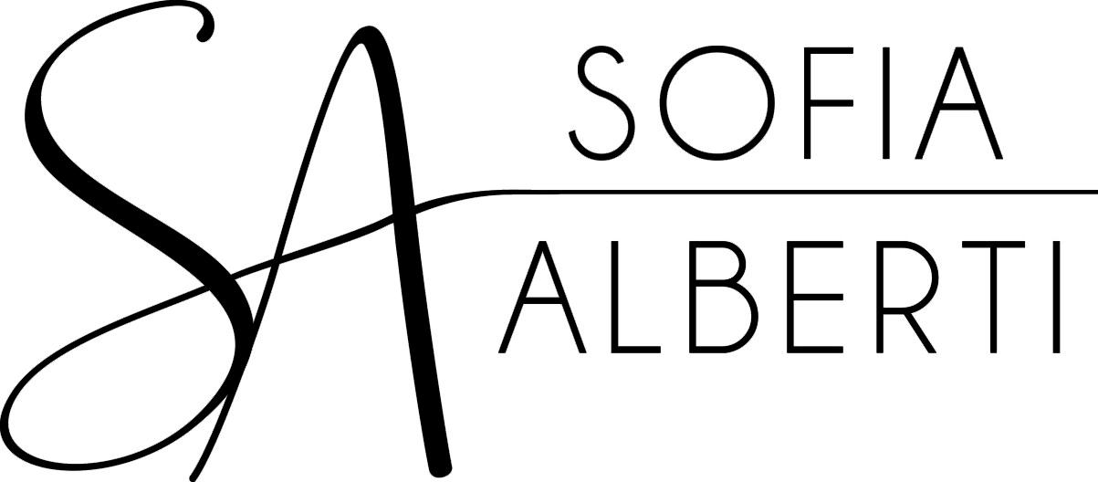Sofia Alberti